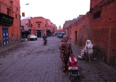 marocco_ib_03_1