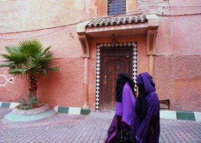 marocco_ib_05_1