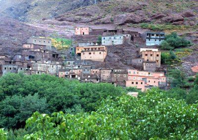 marocco_ib_21_1