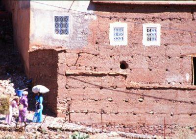 marocco_ii_05_1