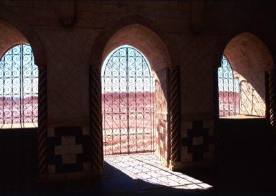 marocco_iii_07_1
