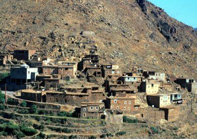marocco_iiib_01_1