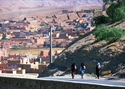 marocco_iiib_17_1