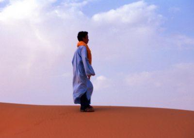 marocco_iiib_23_1