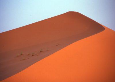 marocco_iiib_28_1