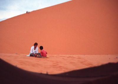 marocco_iv_03_1