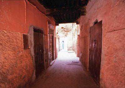 marocco_v_12_1
