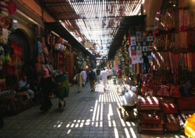 marocco_v_16_1
