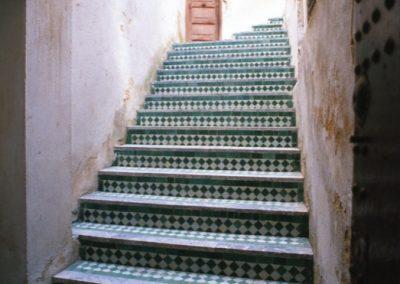 marocco_v_20_1