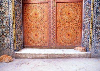 marocco_v_22_1