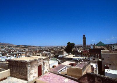 marocco_v_33_1
