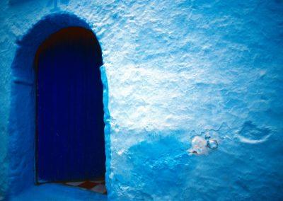 marocco_vi_08_1