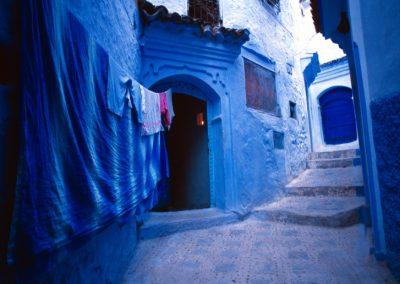 marocco_vi_09_1