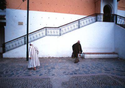 marocco_vi_12_1