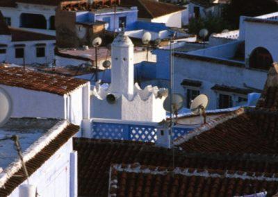 marocco_vi_19_1