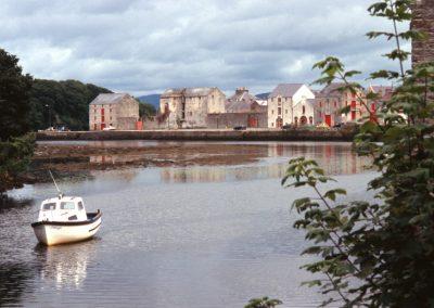 Ratmelton - Ireland