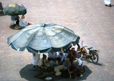 marocco_i_16_1