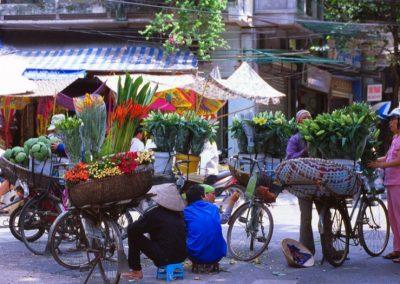 vietnam_i_10