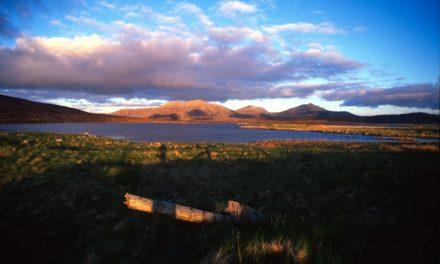 Immagini Scozia