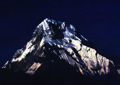 nepal_v_33
