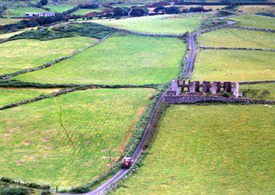Valley - Ireland