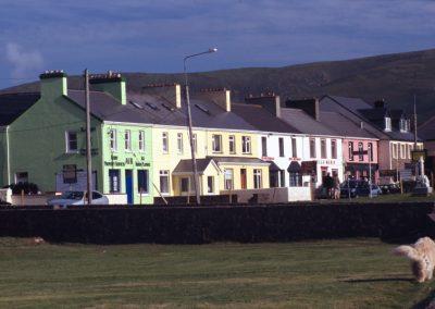 Waterville - Ireland
