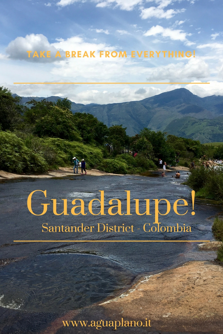 pinterest cover guadalupe colombia - Guadalupe, Colombia: a hidden little gem