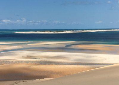 Bazaruto Archipelago 10 - Mozambique