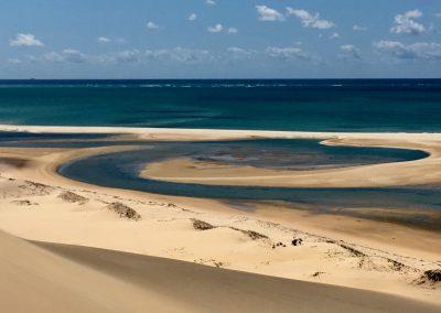 Bazaruto Archipelago 11 - Mozambique