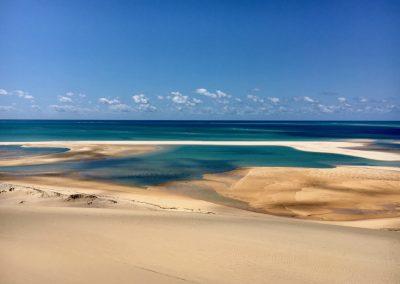 Bazaruto Archipelago 12 - Mozambique