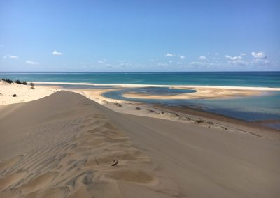 Bazaruto Archipelago 13 - Mozambique