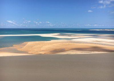 Bazaruto Archipelago 14 - Mozambique