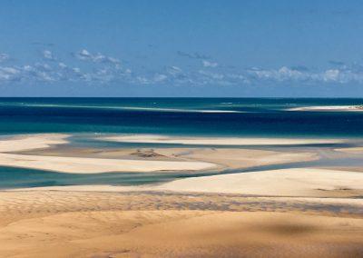 Bazaruto Archipelago 15 - Mozambique