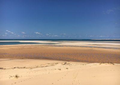 Bazaruto Archipelago 17 - Mozambique