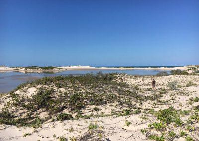Bazaruto Archipelago 18 - Mozambique
