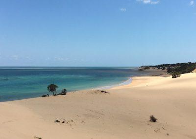 Bazaruto Archipelago 2 - Mozambique