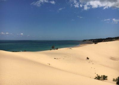 Bazaruto Archipelago 3 - Mozambique