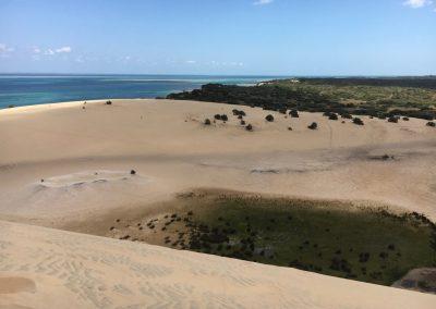 Bazaruto Archipelago 4 - Mozambique