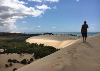Bazaruto Archipelago 5 - Mozambique