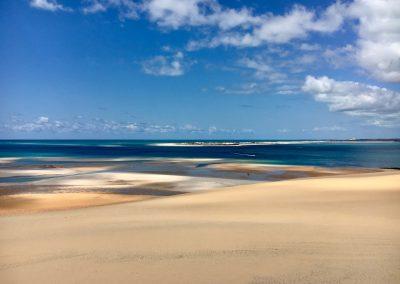 Bazaruto Archipelago 6 - Mozambique
