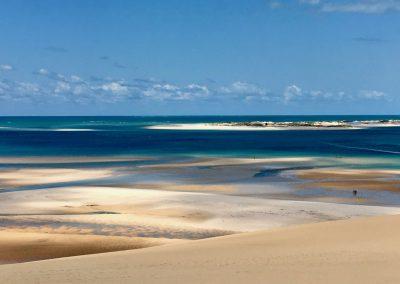 Bazaruto Archipelago 7 - Mozambique