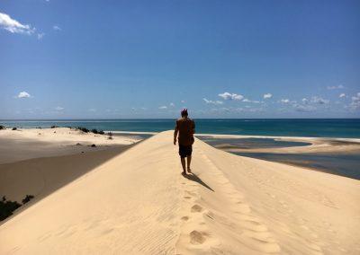 Bazaruto Archipelago 8 - Mozambique