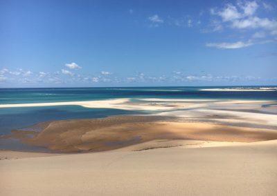 Bazaruto Archipelago 9 - Mozambique