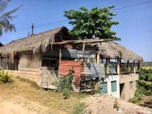 immagini Zambia Malawi Mozambico