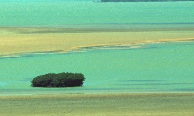La Guajira Peninsula – Colombia