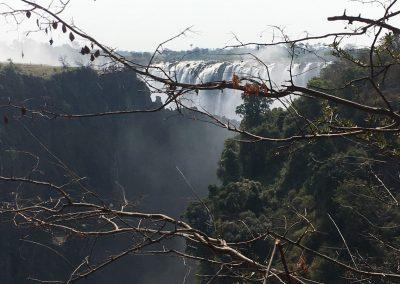 Victoria Falls 6