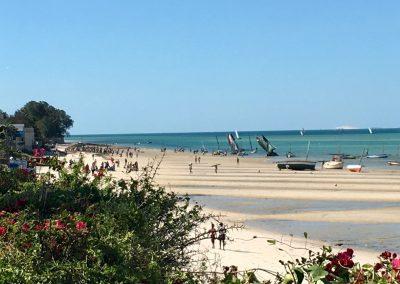 Vilanculo Beach 10 - Mozambique