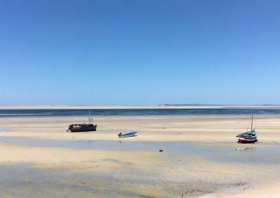 Vilanculo Beach 6 - Mozambique