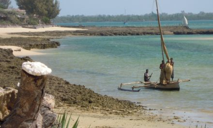Belo sur Mer – A small paradise hidden in Madagascar