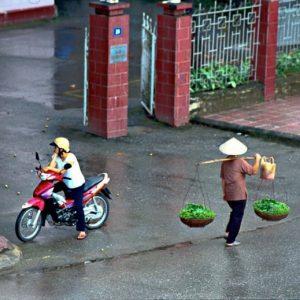 Today-and-yesterday-Hanoi-Vietnam